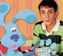 Best Live Action Kids Shows