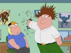 4292-family-guy-april-in-quahog-episode-screencap-8x16