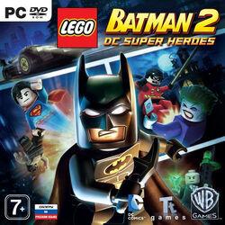 Batman-2-12