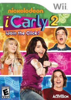Carly-10