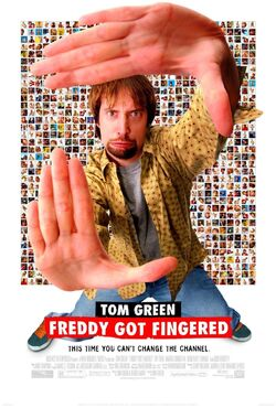 Freddy-got-fingered-original