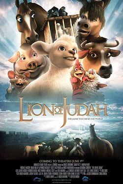 Lion-of-Judah-11
