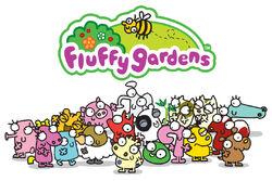 Fluffy-Gardens-post