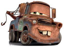 1103-Mater