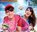 Worst Nickelodeon Movies