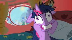 Lesson-Zero-Pony
