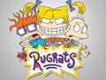 Rugrats-rugrats-32062691-1440-1080.jpg