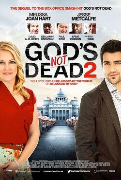 GodsNotDead22016
