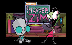 Invader-zim-invader-zim-21096608-1280-800