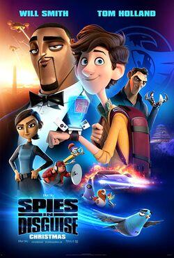 Spies-19