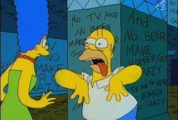 Homershining 0