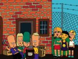 Worst Swedish Cartoons