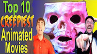Top10CreepiestAnimatedMovies