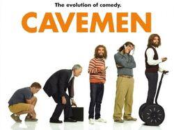 Cavemen-show11