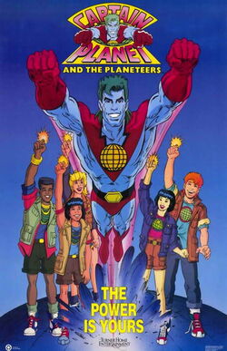 Captain-planet-and-the-planeteers-movie-poster-1990-1020231142