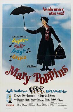 MaryPoppins1964