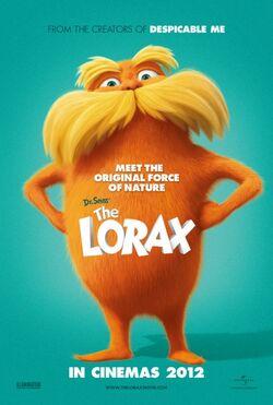 Lorax-2012