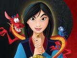 Best Disney Movies