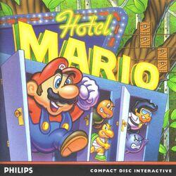 92078-Hotel Mario (CD-i)-3