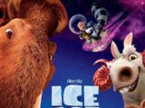 Worst/Best Blue Sky Animated Movies