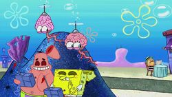Whirly Brains 047