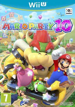 Mario-party-10-wii-u