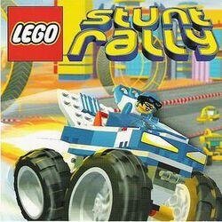Stunt-Rally-0