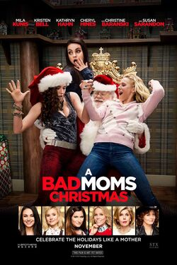A-Bad-Moms-Christmas