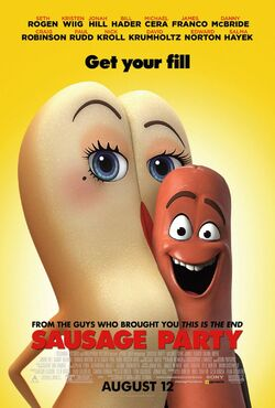 Sausage-Party-2