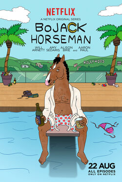 BoJack-Horseman-post1