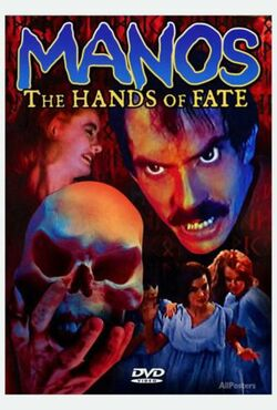 Manos-the-hands-of-fate