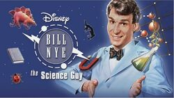 Bill-Nye-The-Science-Guy-on-Netflix-1024x578