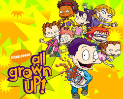 Rugrats-All-Grown-Up-all-grown-up-30089469-1280-1024