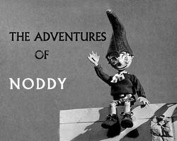 Noddy1955