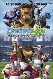 250px-Dreamkix poster