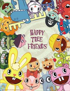 Happy-Tree-Friends-Wallpaper-happy-tree-friends-10146071-1008-1296