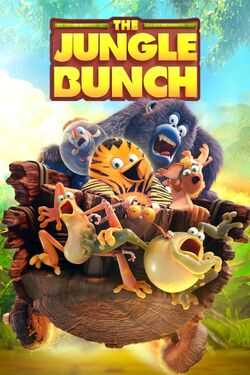 The-jungle-bunch-2017