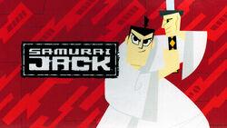 Samurai-Jack-Wallpaper-samurai-jack-24187125-1920-1080