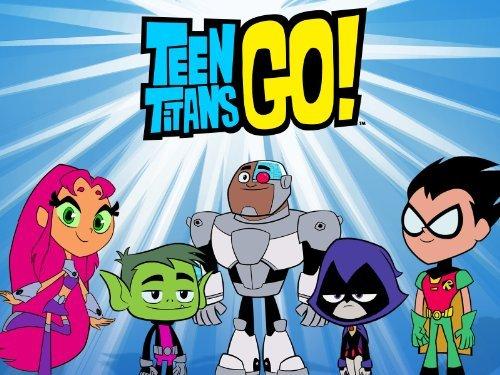 File:Teen-titans-go.jpg