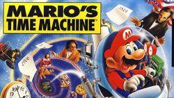 MariosTimeMachine1993