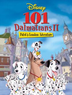 101-dalmatians-ii