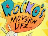 Best Nickelodeon Shows