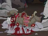 Worst South Park Episodes