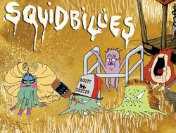 Squidbillies2005