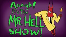 Aaagh-its-the-mr-hell-show 318