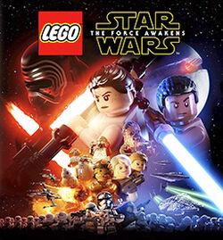 Lego-Force-16