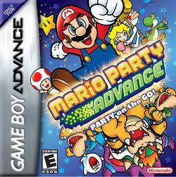 500px-MariopartyGBA (1)