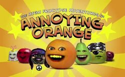 764full-the-high-fructose-adventures-of-annoying-orange-screenshot