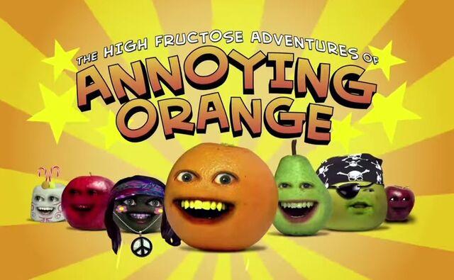 File:764full-the-high-fructose-adventures-of-annoying-orange-screenshot.jpg