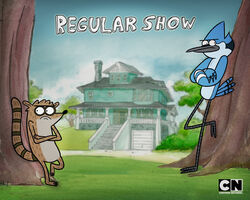 Mordecai-and-Rigby-regular-show-30642146-1280-1024